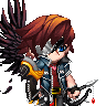 Shukuda's avatar