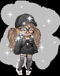 IStoleYourRice's avatar