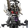 twilight zero's avatar