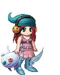 FallOutXDisco's avatar