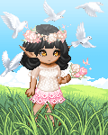 Angel_Winged_Wolf's avatar