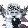 emo~smoke's avatar