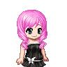 Meeko125's avatar