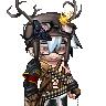 Hawkter's avatar
