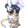 DeadDollie's avatar