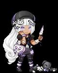Wisterialita's avatar
