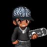 Zeuskid's avatar
