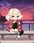 ForebodingRepetition's avatar