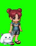 YukiTada's avatar