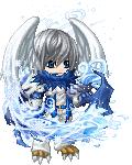logster3's avatar