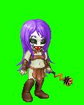 Craynigments's avatar