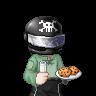 Kirkyboyyy's avatar