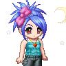 SWTxCANDY4DIANA's avatar