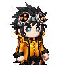 tight_eyez_hunter's avatar