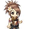x. Jessie's avatar