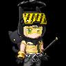 Dragonlord Jinn's avatar
