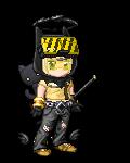 Dragonlord Jinn