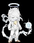 AgusPogi_the_great's avatar