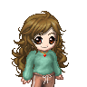 kaylb's avatar
