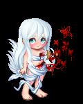 WinterLoveSkyGaurdian 0 9's avatar