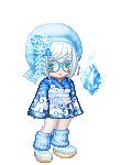 xxHeavenly Dreamsxx's avatar