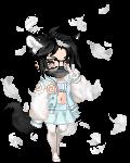 Supreme EmilyOG's avatar