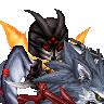 The Spartan 117's avatar