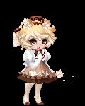 WowweeAli's avatar