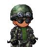 PAL87's avatar