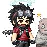 L retro-rocker's avatar