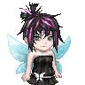 aAquaLove's avatar