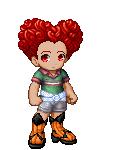 King Of GoldZ's avatar