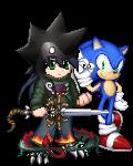 raian Ryouta's avatar