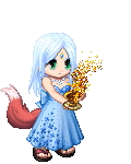 Eevee223's avatar
