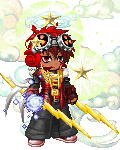 LostLogic6's avatar