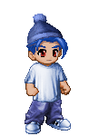 dmoney43314's avatar