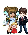 hellocrissy's avatar