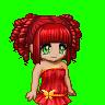 serenityblade's avatar