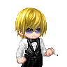 Monster of Ikebukuro's avatar