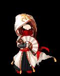 aurealfae's avatar