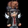 Dinokan's avatar