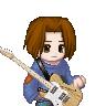 Misoneism's avatar