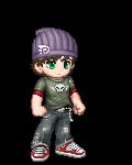 Hey Im Trevor's avatar