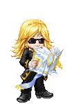 Arashiyama Toshi's avatar