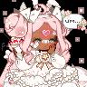 SmolBunny's avatar