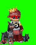 RETRO GANGSTA B0Y's avatar