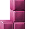 - GlassCrayon -'s avatar