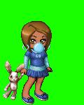 Angelgirlpuff's avatar