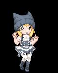 Reece Wirefly's avatar