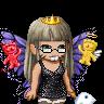 RoxyBellI's avatar